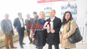 2.Trabzonlular Festivali