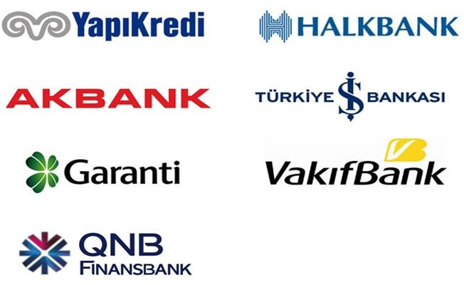 Bankaların çalışma saatleri nasıl oldu?