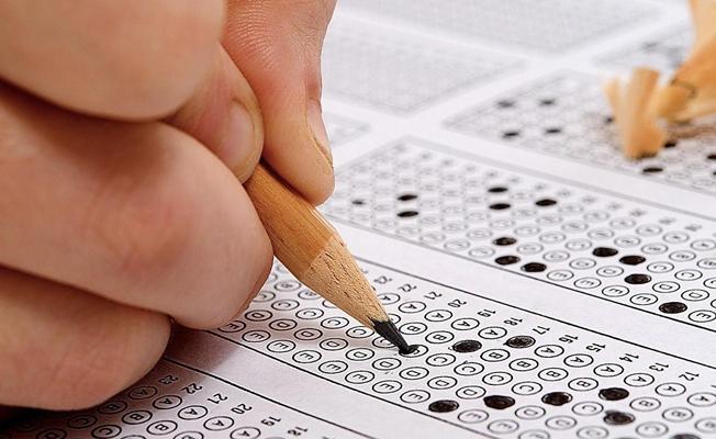 YKS sınavları ileriki bir tarihe ertelendi