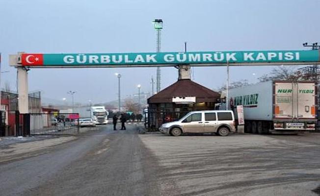 Türkiye 1 ülke hariç tüm sınır kapılarını açtı