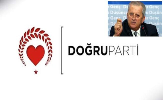 Eski Sağlık bakanı Rıfat Serdaroğlu da parti kurdu