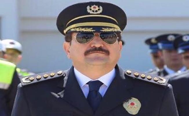 Çankırı İl Emniyet Müdürü Sadettin Aksoy yaşadıklarını anlattı