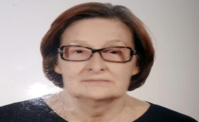 Fatma Selma Karakullukçu hayatını kaybetti