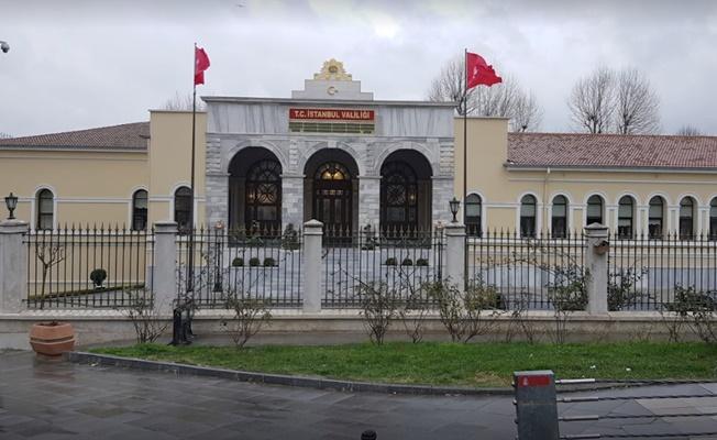 İstanbul için yeni yasaklar geldi