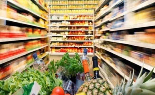 Türkiye İstatistik Kurumu enflasyon rakamlarını açıkladı