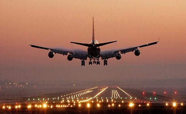 Bakan Koca : 4 ülkeden uçuşlar durduruldu!