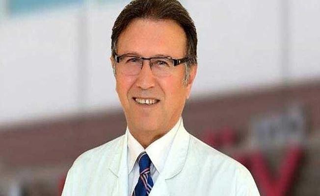Dr. Lütfü Çetinkaya Gebze'yi yasa boğdu!