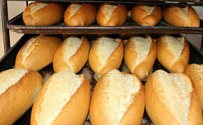 Ekmek fiyatlarına zammı geliyor?