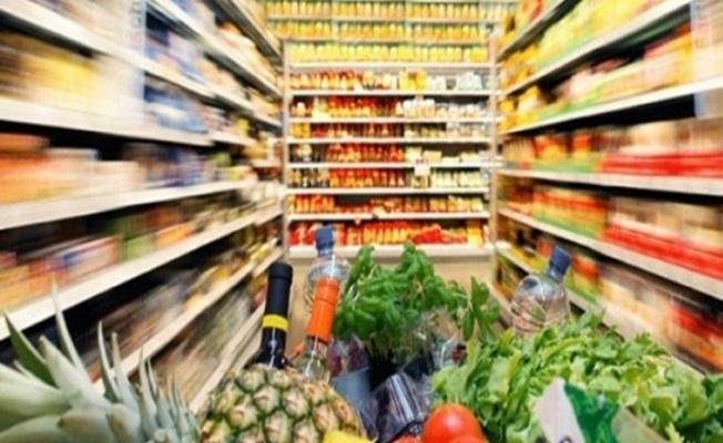 Marketlerde bazı sebze ve meyveler açıkta satılmayacak!