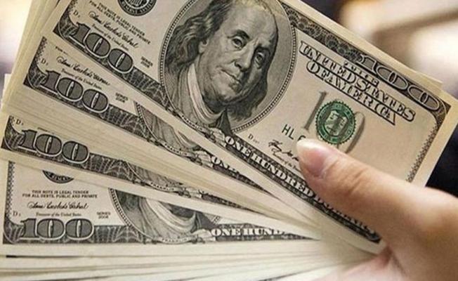 Dolar kurunda son durum ?