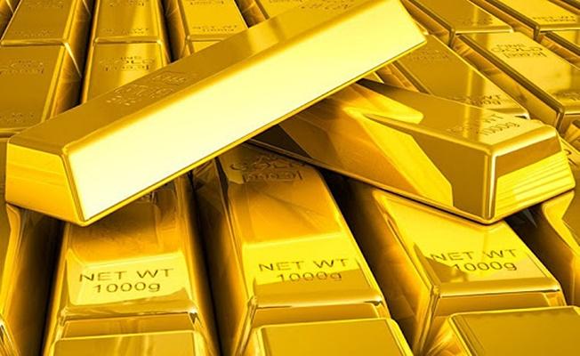 Altın fiyatları ne kadar oldu? Altın 6 ayın en yüksek seviyesinde!