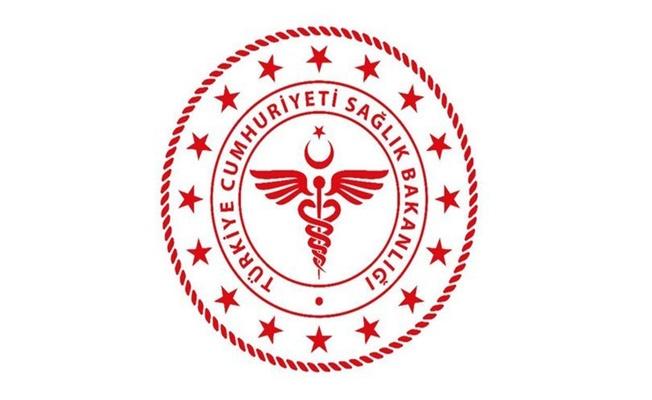Türkiye'de Covid-19 Aşısı Zorunlu mu?