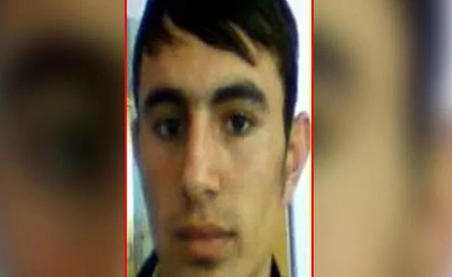Son Dakika..MİT'ten PKK'ya darbe!