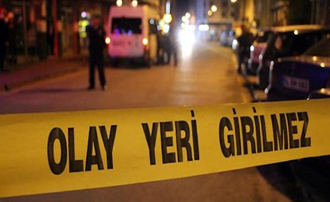 İstanbul'da iki bekçi pompalı tüfekle yaralandı!