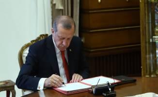 Erdoğan imzaladı:ÖTV yüzde 80'e çıktı