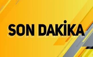 Son Dakika..Koronavirüsten ölenlerin sayısı 168'e yükseldi
