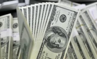 Dolar'da Son Durum Ne ?Dolar düşüşte mi?