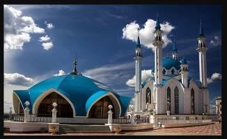 Camiler cemaatle beş vakit namaza açıldı!