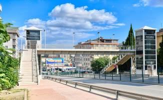 Eren Bülbül'ün ismi Çayırova'da yaşayacak