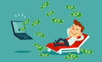 İnternet sitenizden nasıl para kazanırsınız?İnternet sitenizden para kazanmanın yöntemleri nedir?