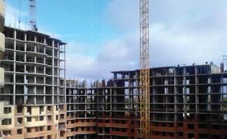 Kocaeli'de üç inşaat firmasının belgeleri iptal oldu!
