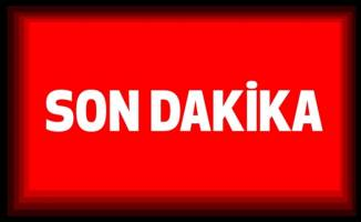 Son dakika… İçişleri Bakanı Süleyman Soylu: Cumhuriyet tarihinin en büyük operasyonu