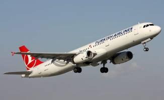 THY Uçuşlar 4 Haziran'da başlıyor