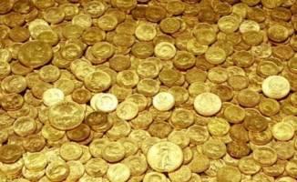 22.07.2020 Altın fiyatlarında son durum