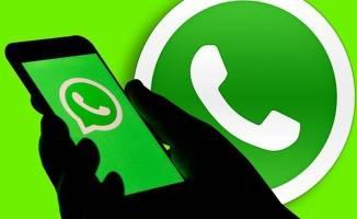 Kamu çalışanlarının 'WhatsApp' kullanması yasaklandı!