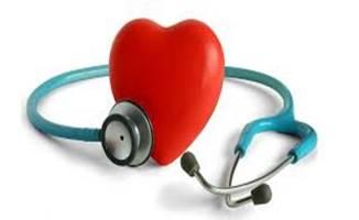 Sağlık Çalışanlarının Promosyon Takvimi İşliyor
