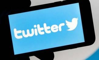 Twitter'da  ücretli abonelik dönemi geliyor!