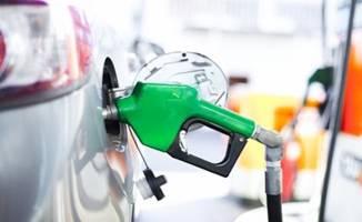Benzin fiyatında indirim geliyor!
