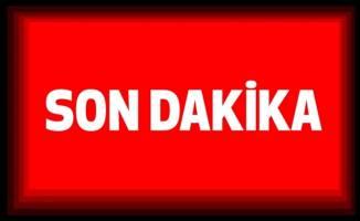ABD Konsolosluğu Türkiye'deki faaliyetlerini durdurdu!