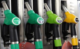Benzin fiyatlarında indirim geliyor!