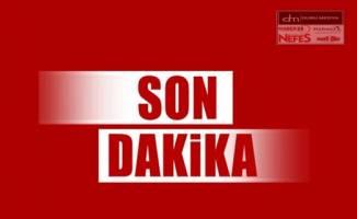 Emniyet Genel Müdürlüğü'nden İzmir depremi açıklaması