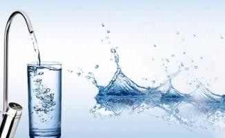 Gebze'de saat 24'e kadar sular yok!