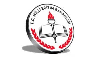 Kocaeli Milli Eğitimde sular durulmuyor