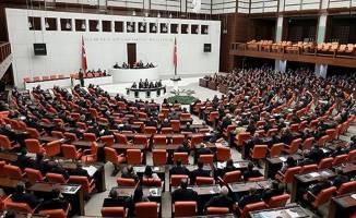 Yeni torba yasası düzenlemeleri açıklandı!