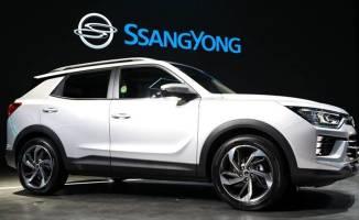Güney Koreli otomotiv devi iflas etti!