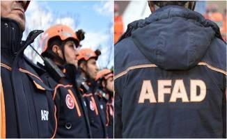 Yardım kampanyalarını AFAD koordine edecek