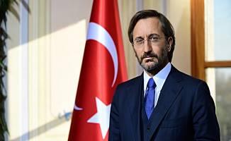 """15 Temmuz Programları'nın yeni sloganı: """"Türkiye Geçilmez"""""""
