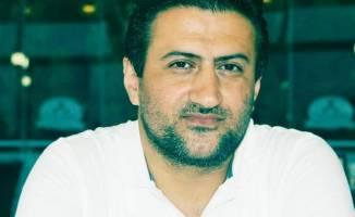 Enver Şahin hayatını kaybetti