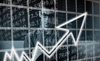TÜİK Türkiye ekonomisi 2020'nin 4. çeyreğinde %5,9 büyüdü
