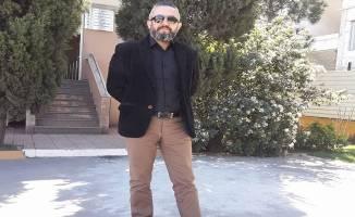 Polis Memuru Turgay Avcı kalp krizi geçirdi