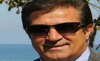Dilovası Emniyet Müdürü Timur Uzun Zonguldak'a atandı