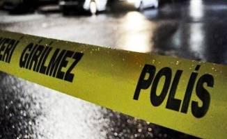 Kocaeli'de bir kişi evinde ölü olarak bulundu