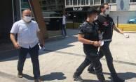 Darıca'da 5 yıl kesilmiş cezası olan şahıs yakalandı!