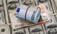 Merkez Bankası faiz kararını açıkladı! Dövizde düşüş başladı