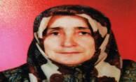 Muammer Kösemen annesini kaybetti