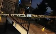 Çayırova'da bir bina karantinaya alındı!